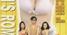 Ver película Wai's Romance