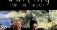 Filme completo Waiting for the Moon