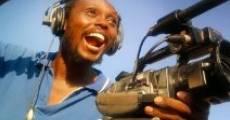 Wakaliwood: The Documentary (2012) stream