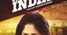 Película Wake Up India