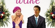 Wake film complet