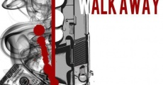 Walk Away streaming