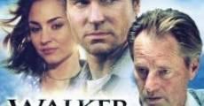 Película Walker Payne