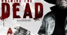 Walking the Dead (2010) stream
