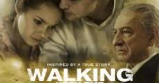 Película Walking with the Enemy