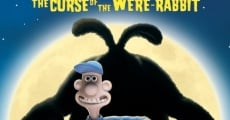 Wallace & Gromit: the Curse of Were-Rabbit film complet