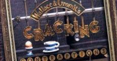Filme completo Wallace & Gromit's Cracking Contraptions