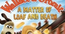 Filme completo Wallace & Gromit in 'A Matter of Loaf and Death'
