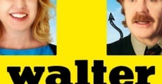 Filme completo Walter