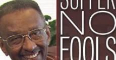 Walter Williams: Suffer No Fools (2014) stream