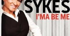 Wanda Sykes: I'ma Be Me (2009)