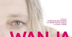 Filme completo Wanja