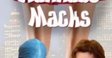 Película Wannabe Macks
