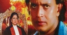 Película Waqt Ki Awaz