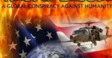 Película War on Terra: A Global Conspiracy Against Humanity