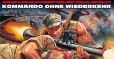 Película War Without End