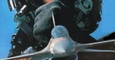 Película Warbirds