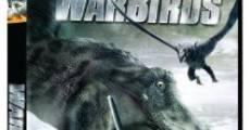 Filme completo Warbirds