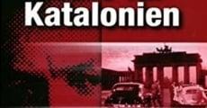 Ver película Producto para Cataluña