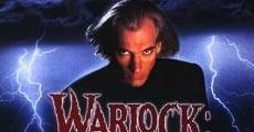 Película Warlock, Apocalipsis Final