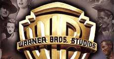 You Must Remeber This: The Warner Bros. Story