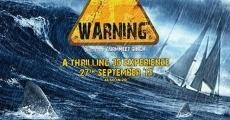 Película Warning