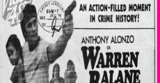 Película Warren Balane