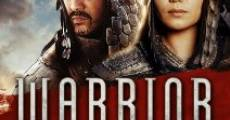 Película Warrior Princess