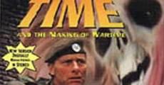 Película Wartime