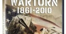 Película Wartorn: 1861-2010