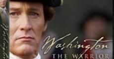 Película Washington the Warrior