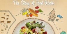 Filme completo Wasted! The Story of Food Waste