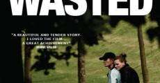 Filme completo Wasted