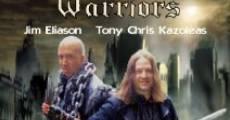Wasteland Warriors (2014) stream