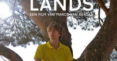 Película Wastelands
