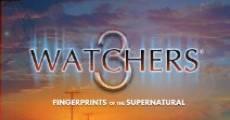 Película Watchers 3
