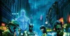 Filme completo Watchmen: O Filme