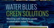 Water Blues: Green Solutions (2014)