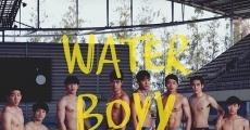 Película Water Boyy