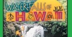 Película Waterfalls of Hawaii