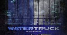 Watertruck (2013)