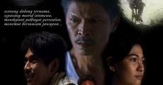 Película Wayang