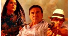 Película Wayuu: La niña de Maracaibo