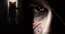 Filme completo WAZ - Matemática da Morte