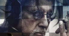 Wazir streaming