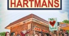 We Are the Hartmans (2011)