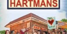 We Are the Hartmans (2011) stream