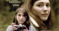 We Go Way Back (2006) stream