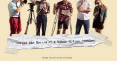 Película We Make Movies