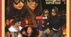 We Might Be Superheroes! (2014) stream